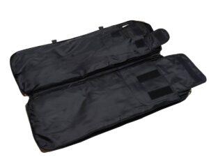 Case Pulse Estojo Soft T85
