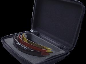 Óculos Tático Pulse